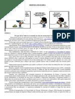 PROPOSTA DE ESCRITA.pdf