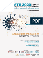 MTE20202 COVID-19 Int'l Innovation Awards 2nd Announcement.pdf