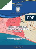 NormasTecnicasHidrograficasN°13.pdf