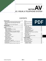 NISSAN ALTIMA 2004 SISTEMA ELECTRICO P2-AV.pdf