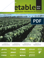 Vegetable Production Handbook of Florida 219-2020.pdf