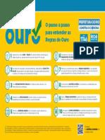 REGRAS_DE_OURO_COR_A3_HORIZONTAL.pdf
