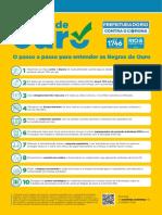 REGRAS_DE_OURO_COR_A4_VERTICAL.pdf