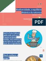 PDF [7º Ano] Semana 4 - Dia 2 (pdf.io)