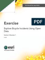 Section2Exercise1_ExploreBicycleIncidentsUsingOpenData