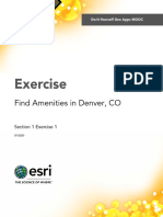 Section1Exercise1_FindAmenitiesInDenverCO