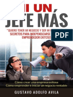 Ni Un Jefe Mas. Quiero tener mi negocio y ser mi propio jefe JkR.pdf