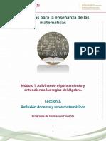 pdf_descargable_EEM_M1_L3