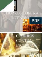 CHORROS CONTRA INCENDIOS SLP.pptx