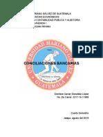 CONCILIACIONES_BANCARIAS_CONCILIACION 23