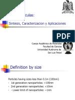Nanoparticulas2006