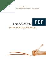 Líneas de Vida.pdf