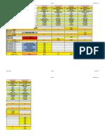 Productores Fas-Fob Milagro-Machala W19.xlsx
