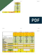 Productores Fas-Fob Milagro-Machala W20.xlsx
