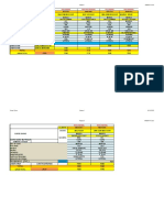 Productores Fas-Fob Milgro W18 .xlsx