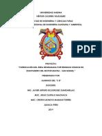 PROYECTO DE FORESTACION 2019 (3).pdf
