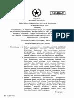 PP Nomor 44 Tahun 2020.pdf
