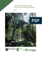 01-guidelines-for-landscape-management-and-biodiversity-conservation.pdf