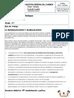 mundializacion y globalizacion.docx