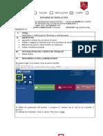 Modelo 4 utilizacion de operarios.docx