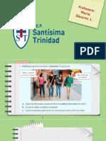 SUSTANTIVO COMPARTIR.pdf