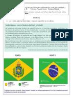 Aula República velha - Turma 91 - Semana 27 a 30-04 - Prof Fernanda.doc