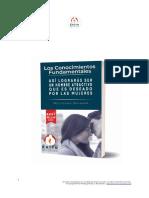 Los-conocomientos-fundamentales-ebook.pdf