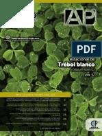 ANALISIS-DE-CRECIMIENTO-ESTACIONAL-DE-TREBOL-BLANCO-Trifolium-repens-L