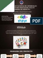 PROYECTO-DE-INTERVENCION- GRUPO 5