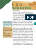 Guerra Civil China (1).pdf