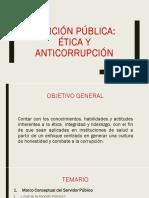 Función Pública