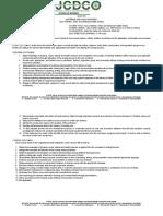RLE NCM 107- MATERNAL & CHILD NURSING 1 (WELL CLIENTS).docx