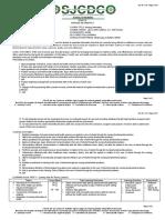 NCM 110- NURSING INFORMATICS (LEC & LAB).docx