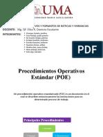 poes (1).pptx