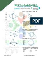 Geometría 01-08-20