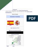 España1.docx