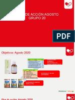 Plan de acción_Grupo 20-Agosto