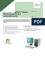 FSC_Esprimo_P_2411_2511_eng.pdf