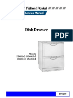 DD601V2-Service Manual