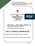 TechnBidLT45.pdf