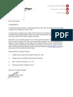 CCP_CAS_ Jhian Parejia.pdf