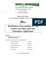 Realisation_dun_module_de_Calle_Center_sur_Odoo_pour_une_Entreprise_Algerienne