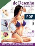 Curso de Desenho Lápis Ed1.pdf