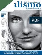 Curso de Desenho Realismo Ed1.pdf