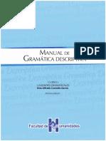 Manual-de-Gramática-Descriptiva-curso-I-unidades-Gramaticales.pdf
