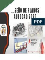 MÓDULO 2 - Diseño de Planos en AutoCAD 2020.pdf