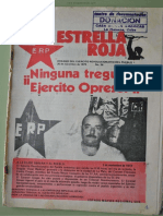 Estrella-Roja-n-26.-1973-noviembre-20.pdf