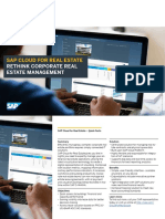 SAP_Cloud_for_Real_Estate_Information_Sheet_20180207