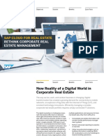 SAP_Cloud_for_Real_Estate_Solution_Brief_20180207