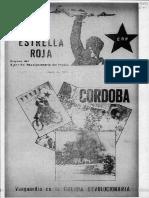 Estrella-Roja-n-01.-1971-abril.pdf